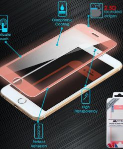 mybat-iphone-6-glass-screen-protector