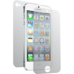 protective-films-front-back-for-iphone-5